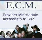 Intercontact- Provider ECM