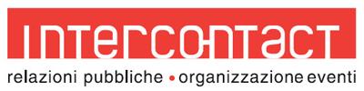 Intercontact – Organizzazione eventi e Relazioni pubbliche Pesaro