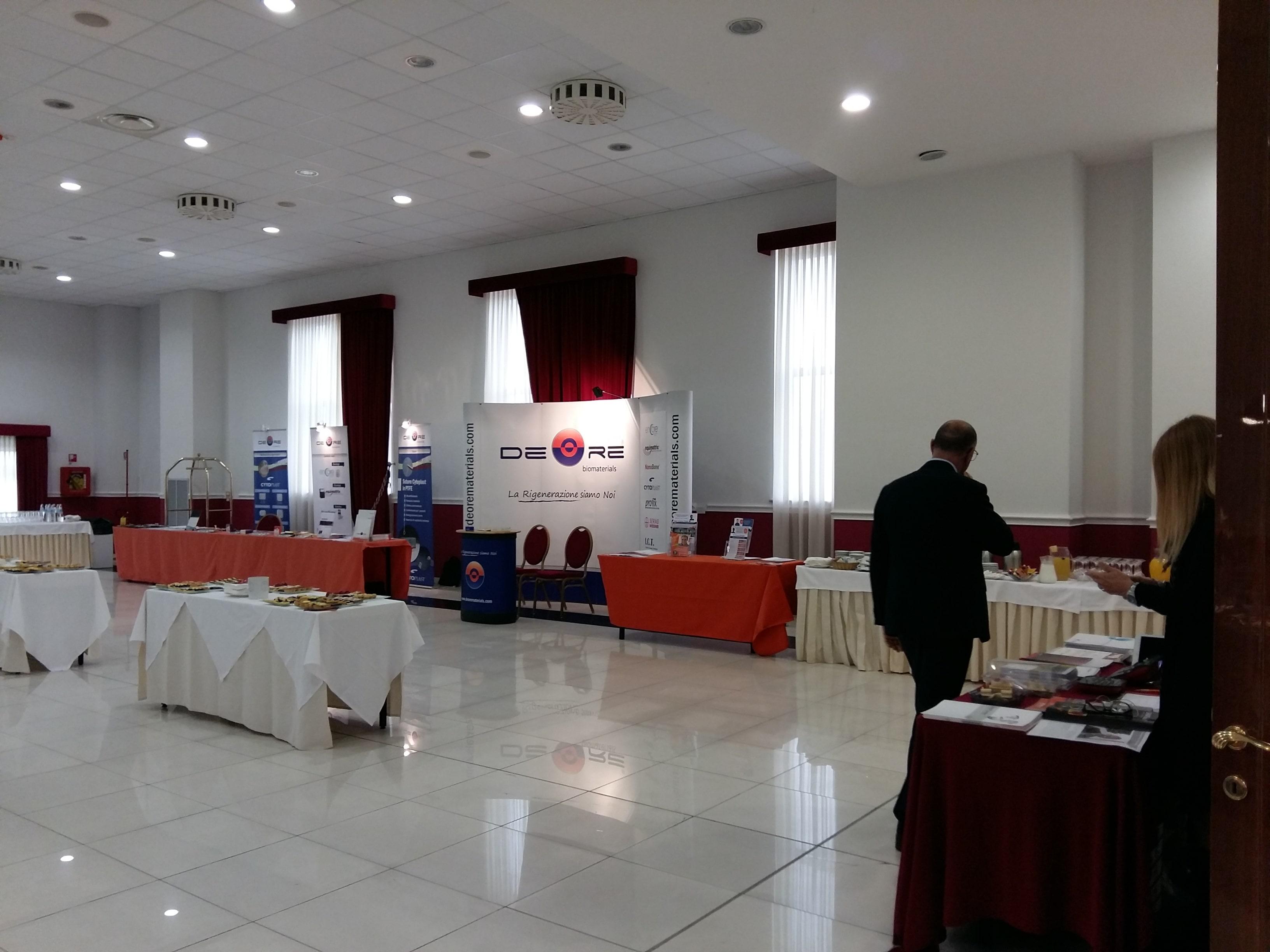 congressi Pesaro