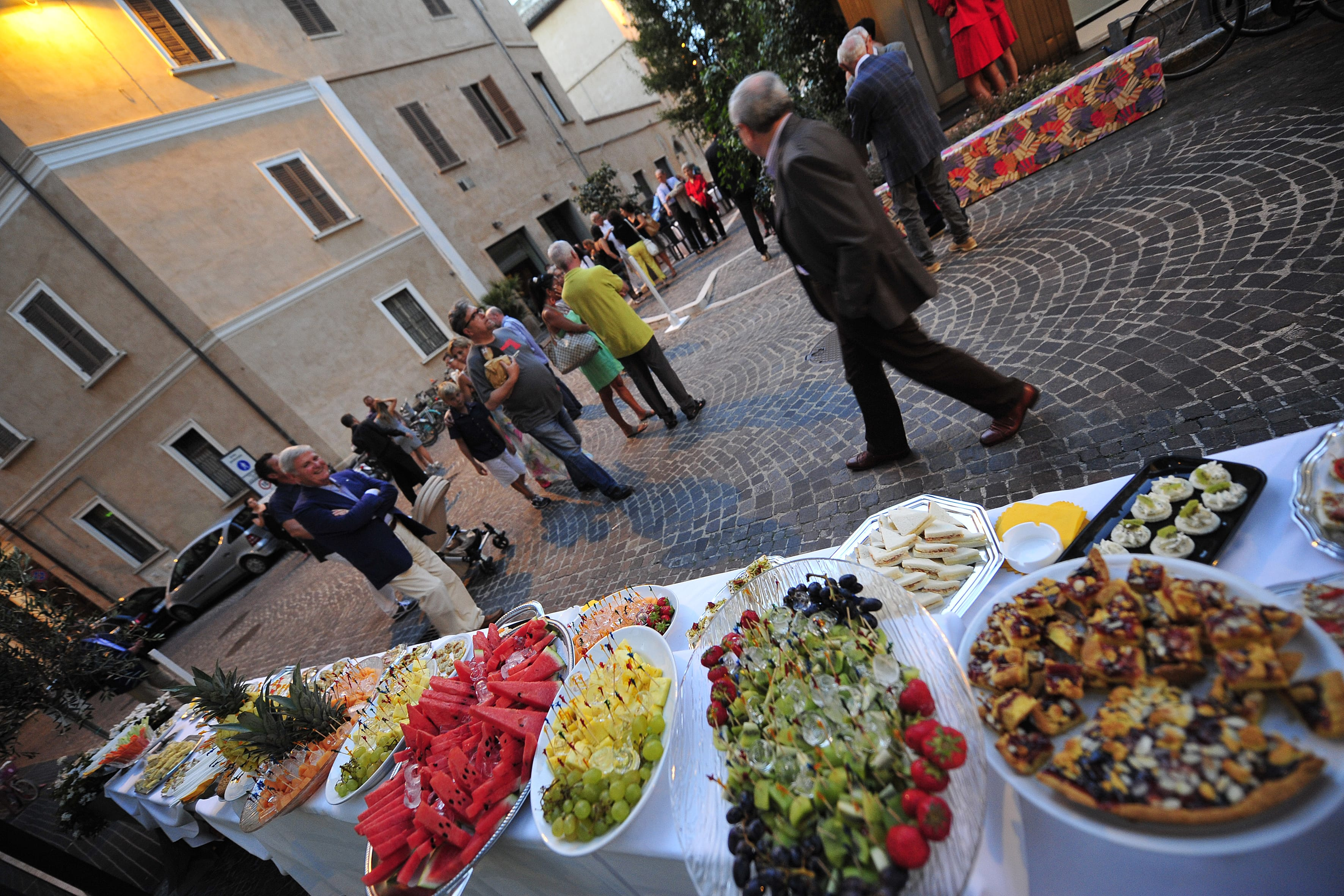 eventi Pesaro